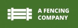Fencing Hincks - Your Local Fencer
