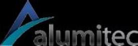 Fencing Hincks - Alumitec